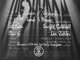 O Sombra - 1ª Temporada - Ep. 04 - Na Cova do Tigre