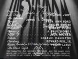 O Sombra - 2ª Temporada - Ep. 03 - O Alçapão Subterrâneo