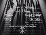 O Sombra - 2ª Temporada - Ep. 06 - As Rodas da Morte