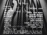O Sombra - 2ª Temporada - Ep. 07 - O Quarto Misterioso