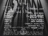 O Sombra - 2ª Temporada - Ep. 08 - O Sombra Fecha o Cerco